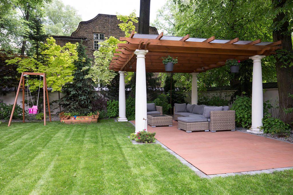 <center><b>Jardines decorativos: Un lienzo en blanco para hacer volar tu imaginación</b></center> 3